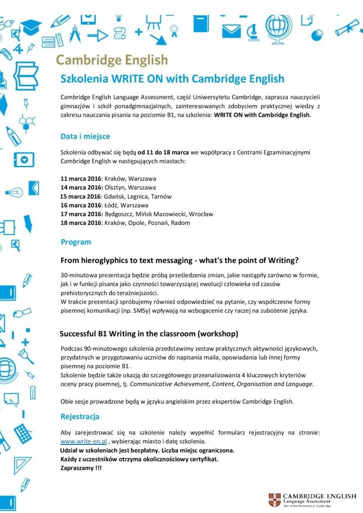 Poprawione Zaproszenie na szkolenia WRITE ON_23.02 (2)-page-001(1)